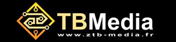 ZTB Media